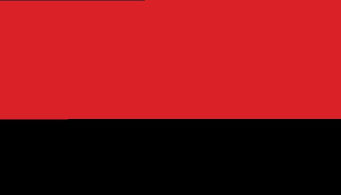 AAA - Highest Credit worthiness - Bisnode